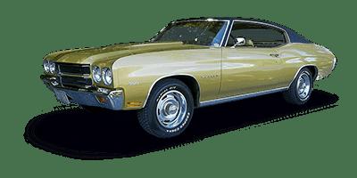 1970 Chevelle For Sale >> Dixie Restoration Depot