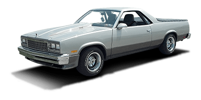 Px Chevrolet El Camino Ss Cruisin At The Boardwalk further Chevy Starter Wiring Diagram Truck At Chevy together with Dp moreover Maxresdefault moreover Sm. on 83 el camino steering box