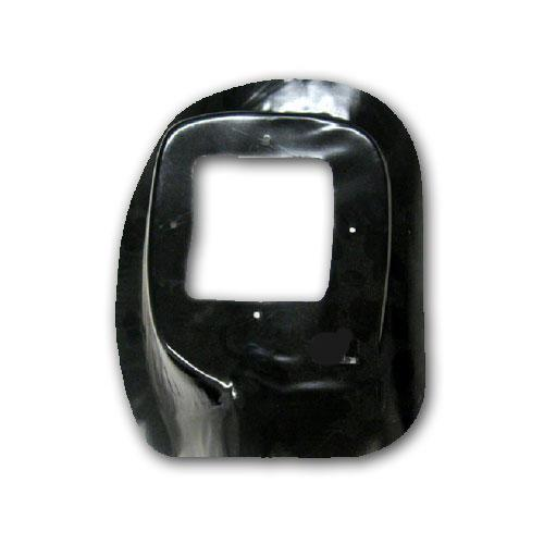 73-77 Manual Transmission Floor Shifter Hump | Dixie