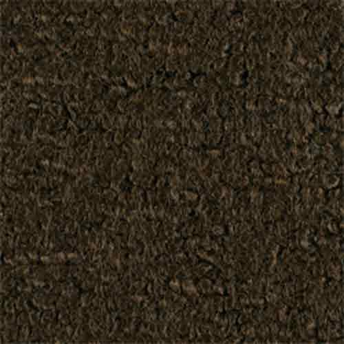 DA00009   DARKBROWN