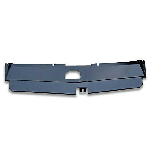 DM10046   POWDERCOAT