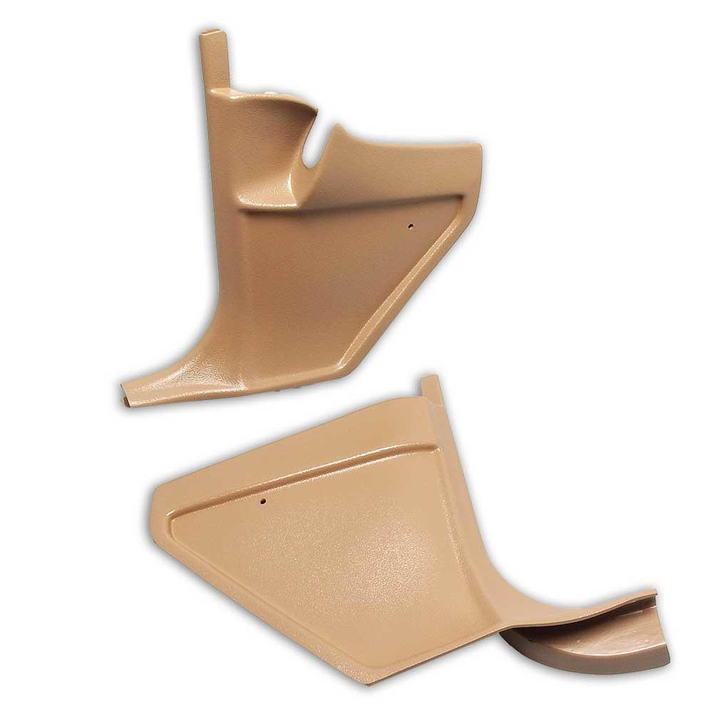 DM00792   SADDLE