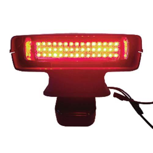 NEW-86-88 Third Brake Light LED Replacement Panel