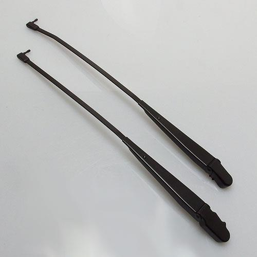 78-88 Reproduction Wiper Arm Set