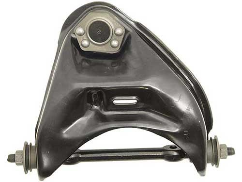 82-88 Front Upper Control Arms