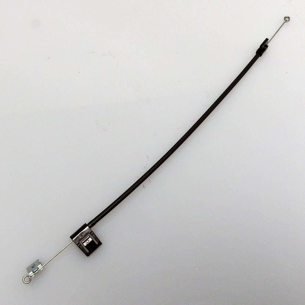 *NEW* G-Body Heater Control Cable